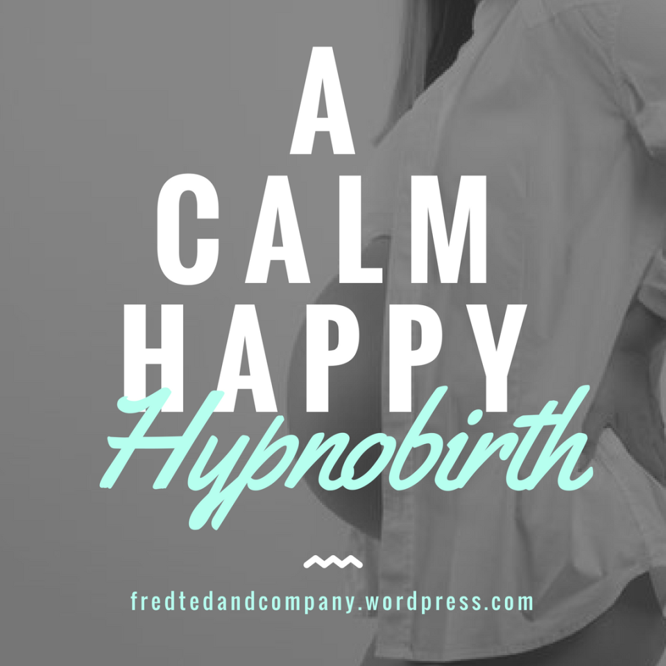 Does Hypnobirth work?